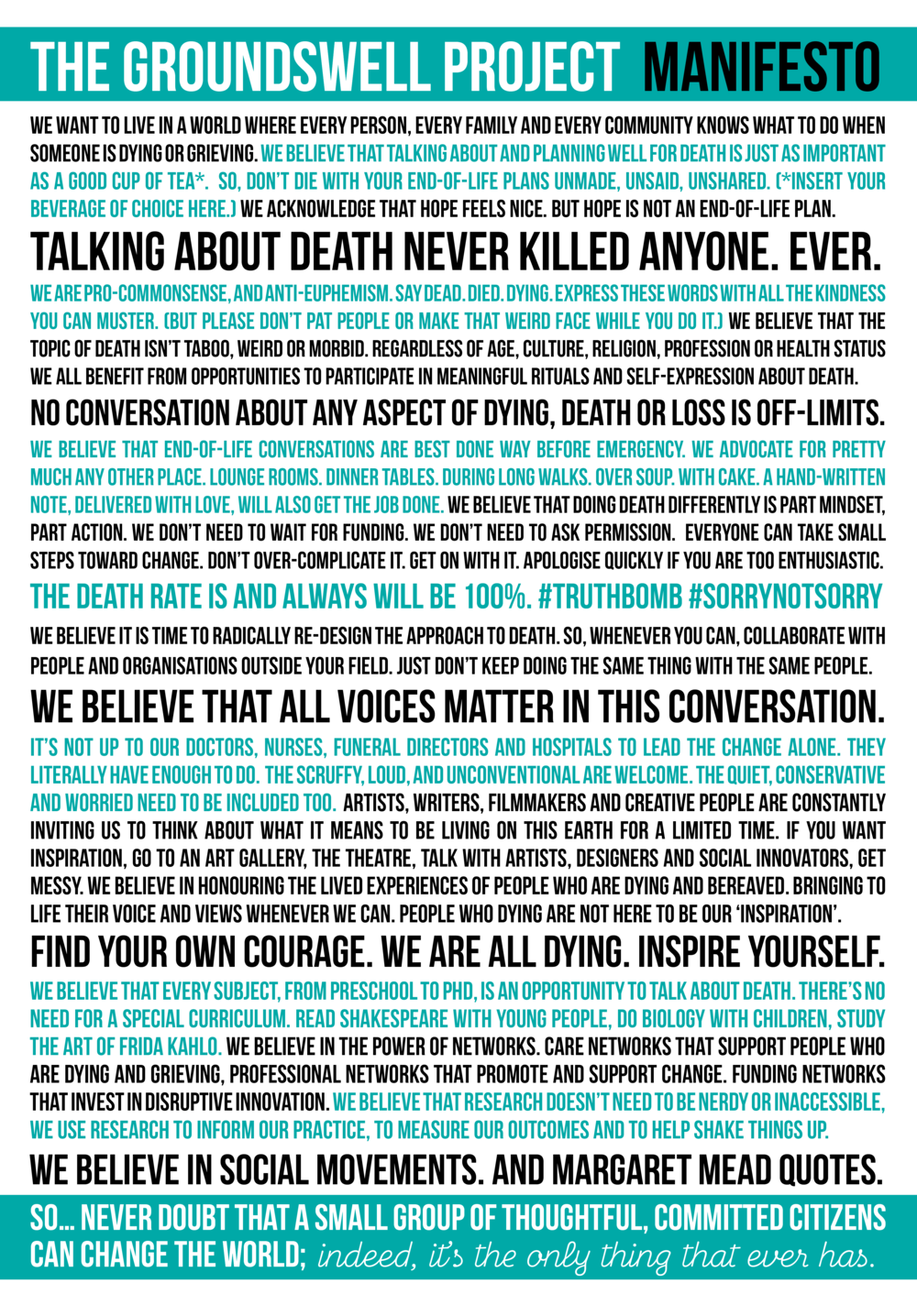 Manifesto May 2018-01.png