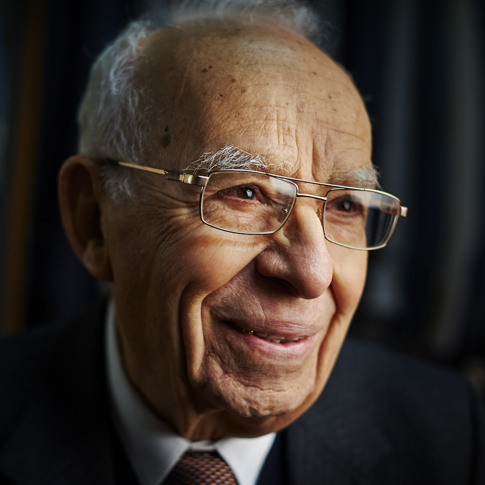 Guido Bartolacci