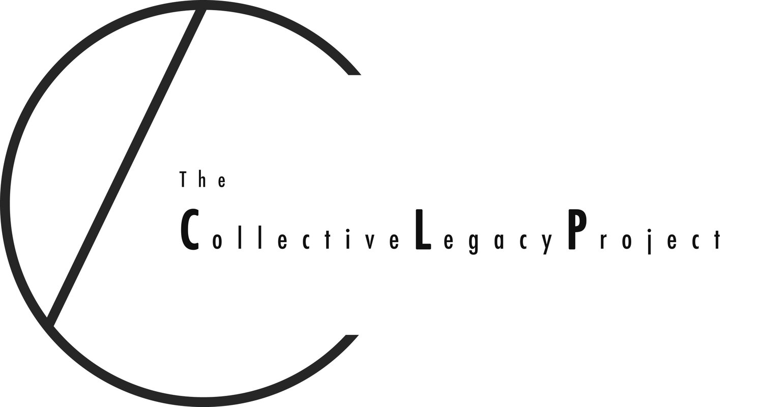 COLLECTIVE LEGACY PROJECT