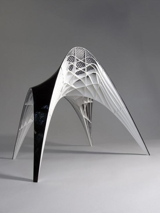 Gaudi-Chair-07.jpg