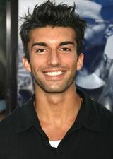 Justin Baldoni, Founder
