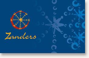 zanders card.jpg