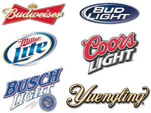 Logos Only.png