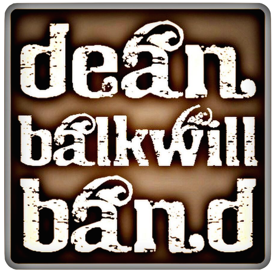 Dean Balkwill.jpg