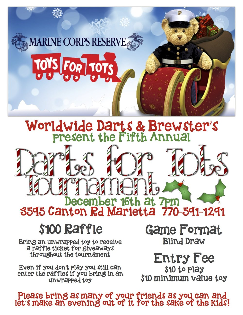 Darts for Tots 2017 img.jpg