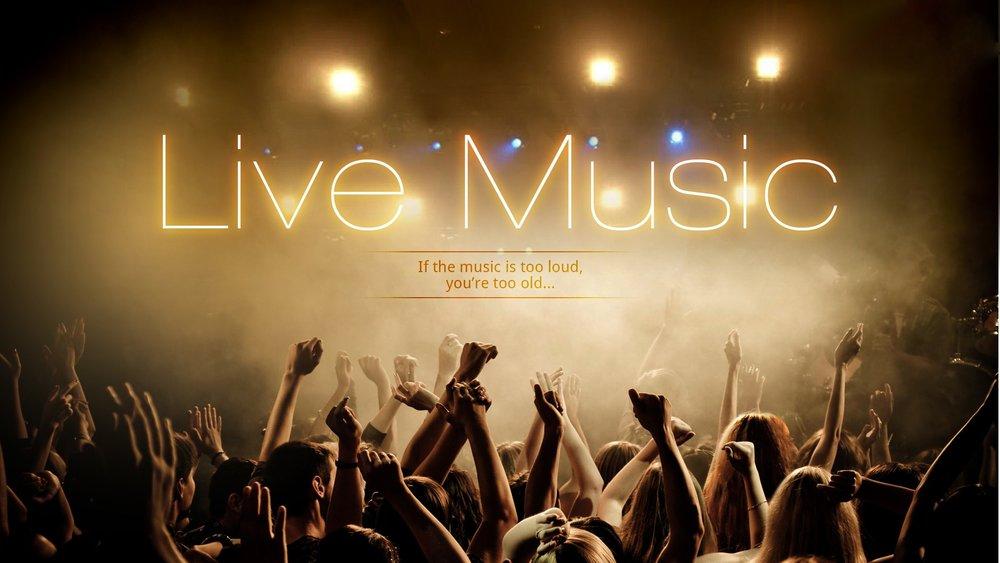 Generic Live Music.jpg