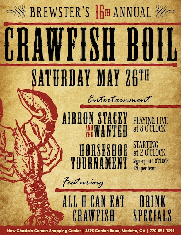Crawfish Boil 2018.jpg