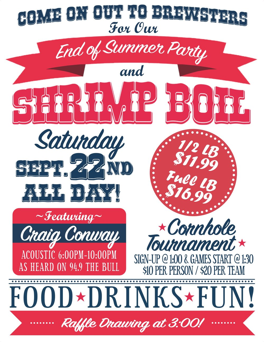 Shrimp Boil 2018 Rev.jpg