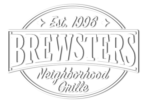 Brewster's Neighborhood Grille