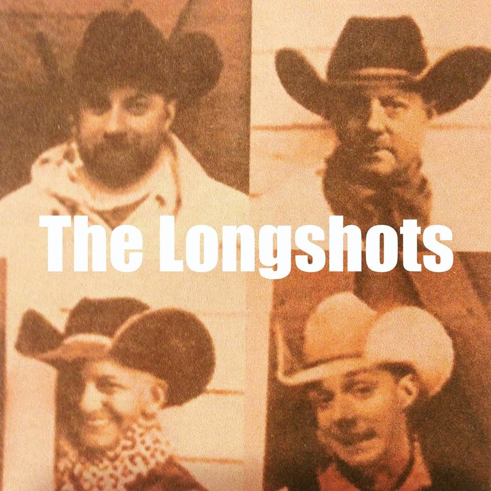 The Longshots Group.jpg