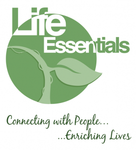 life-essentials-logo-271x300.png