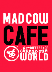 madcow-cafe-218x300.png