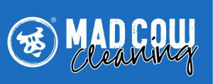 madcow-cleaning-300x119.jpg