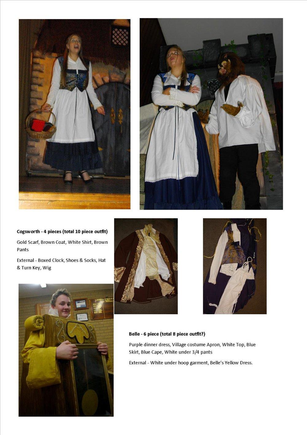 06 Nexus Costume Catalogue BB3.jpg