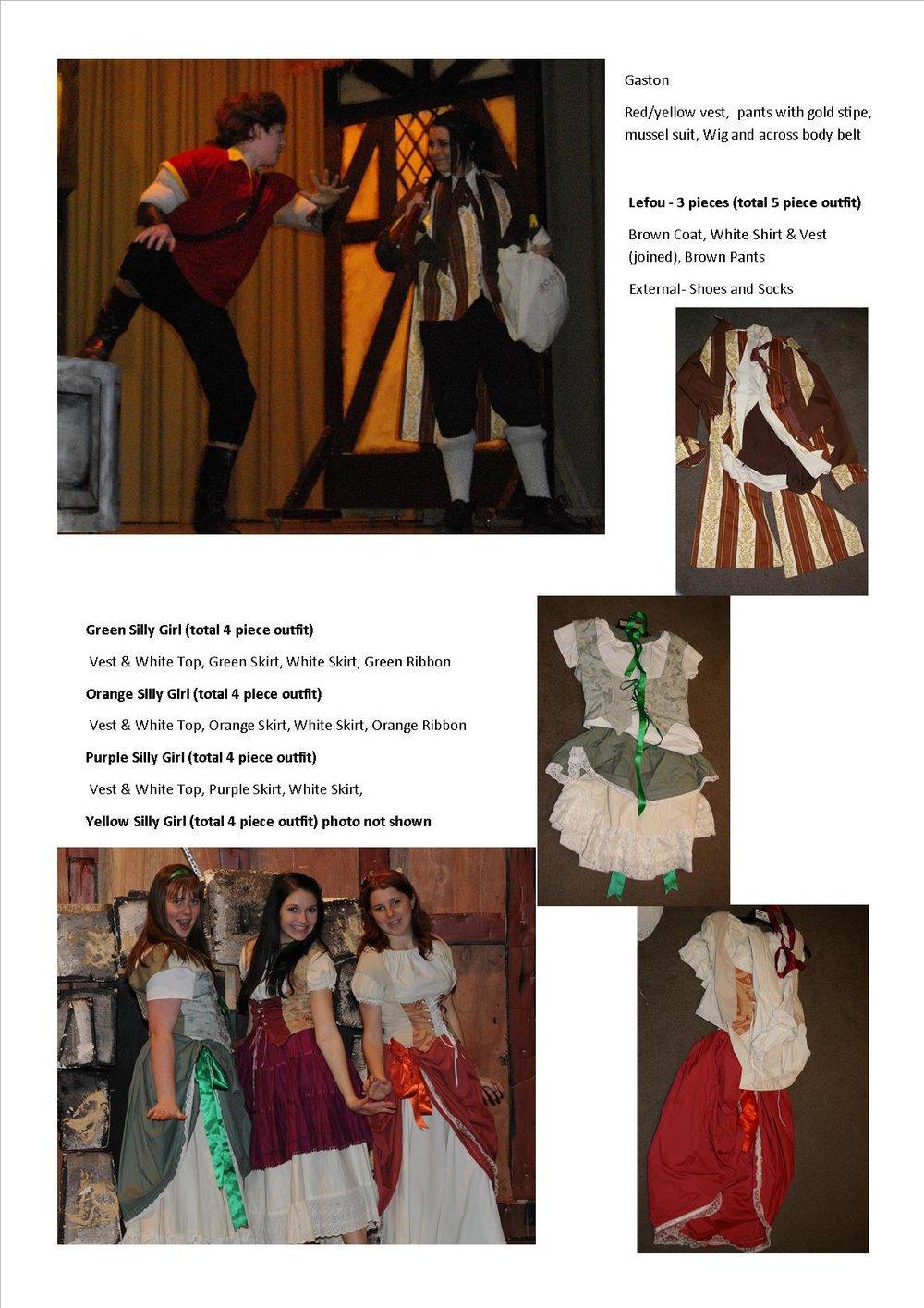 09 Nexus Costume Catalogue BB6.jpg