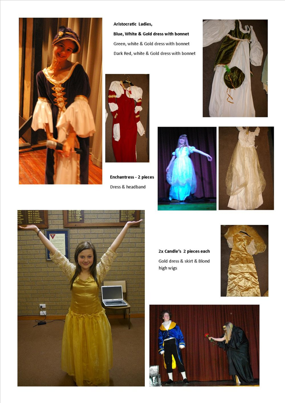 10 Nexus Costume Catalogue BB7.jpg