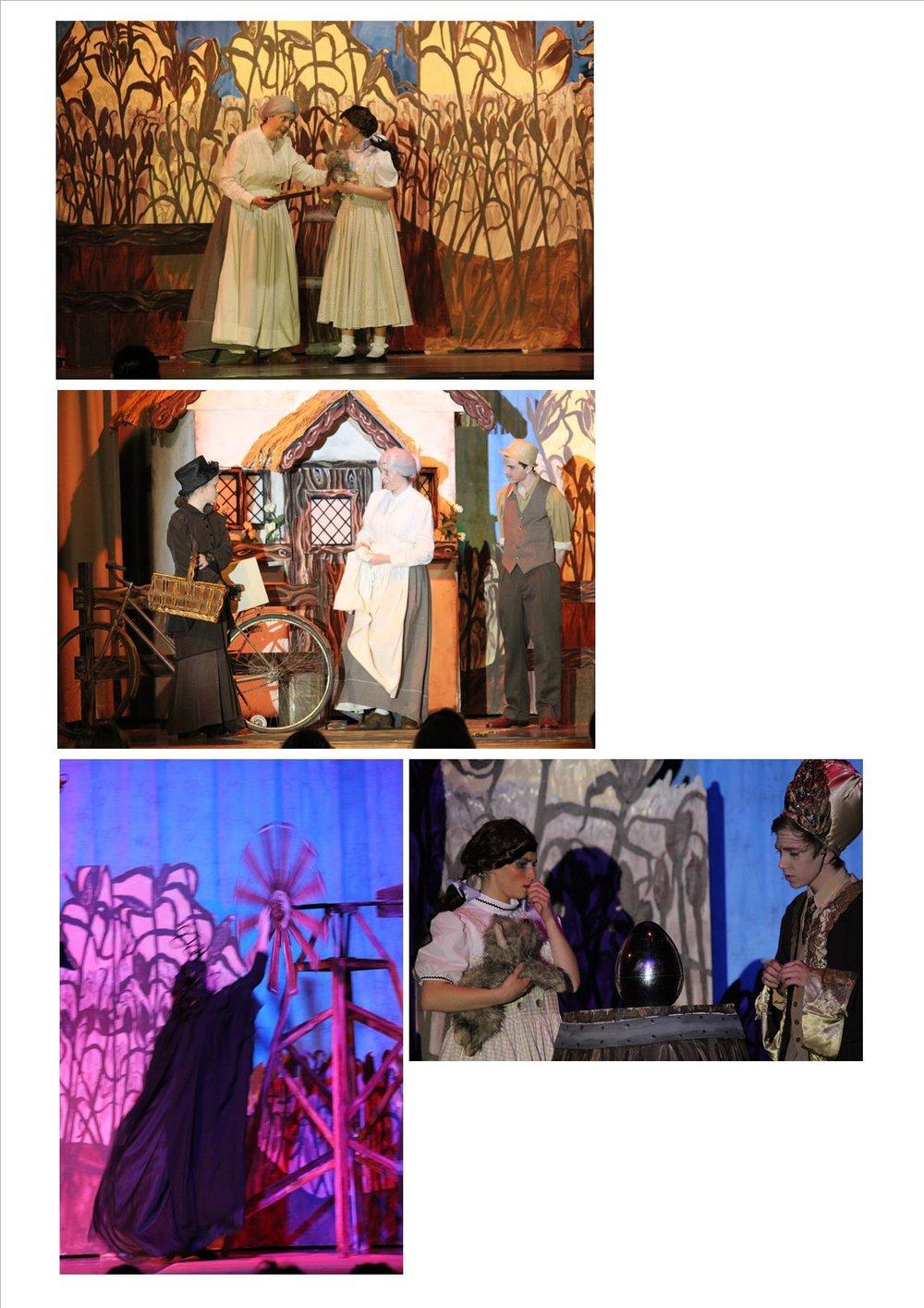 19 Nexus Costume Catalogue WOZ2.jpg