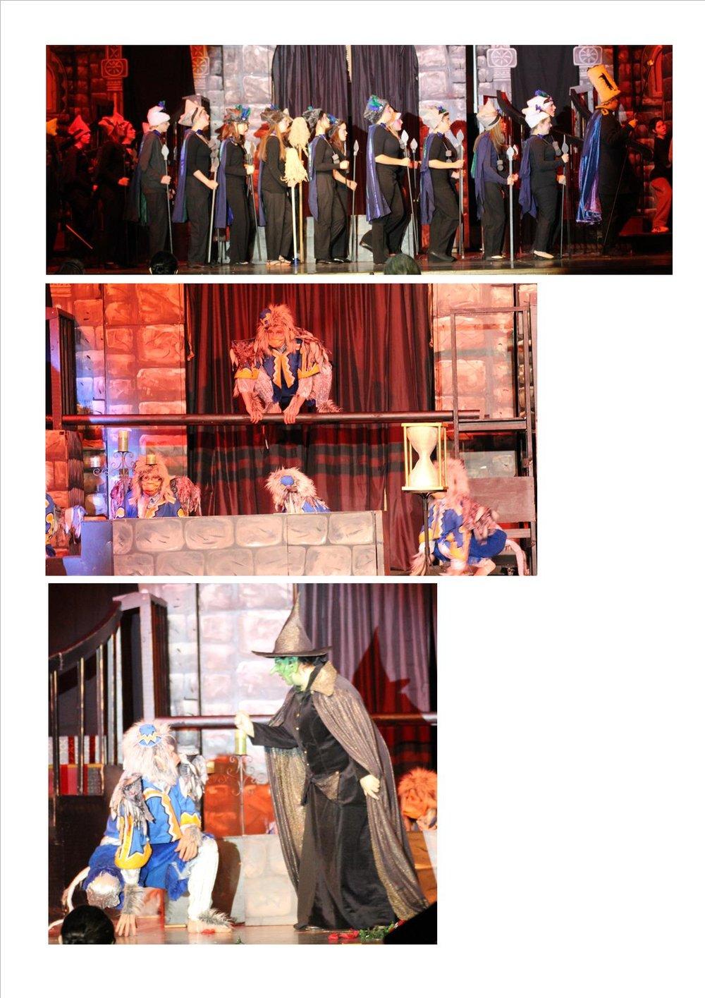 25 Nexus Costume Catalogue WOZ8.jpg