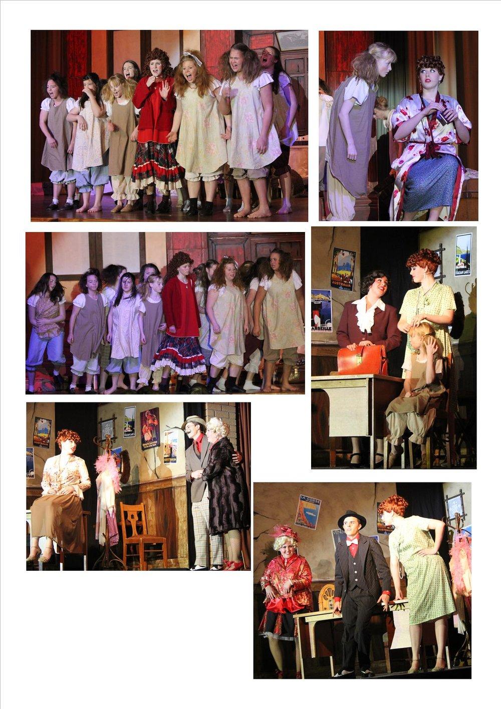 27 Nexus Costume Catalogue Annie2.jpg