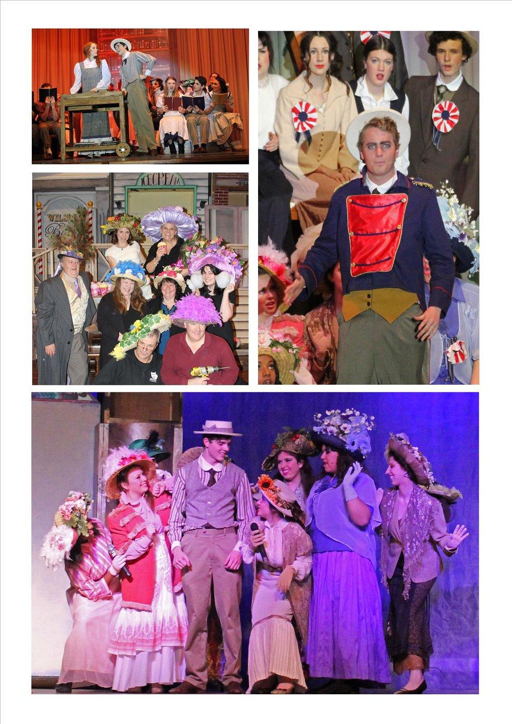 35 Nexus Costume Catalogue MM4.jpg