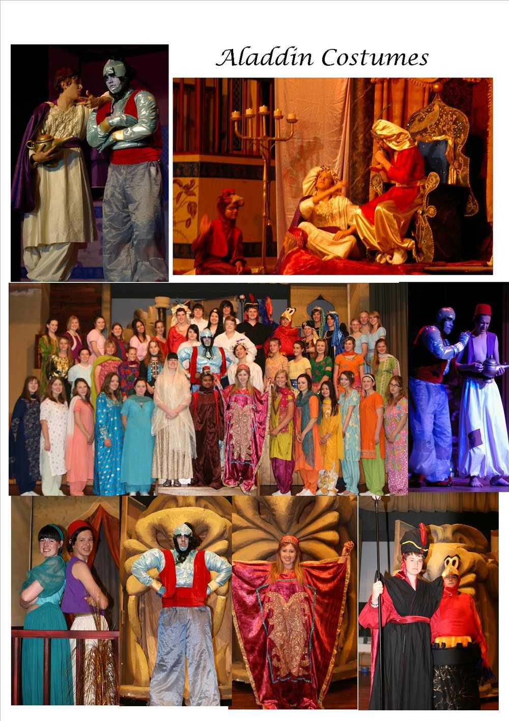 46 Nexus Costume Catalogue Aladdin1.jpg