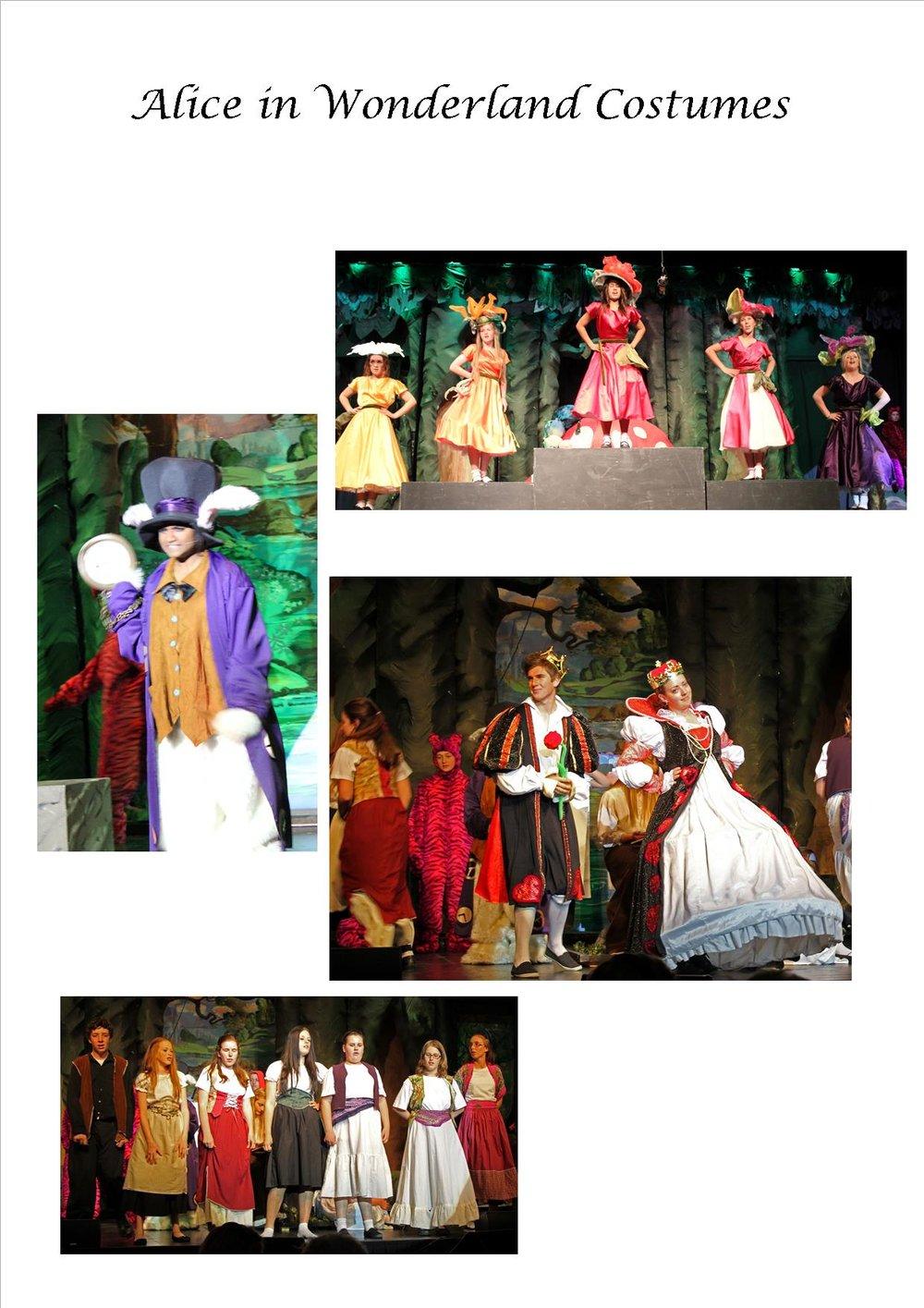 47 Nexus Costume Catalogue Alice.jpg