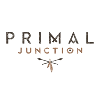 eastern-osteopathy-melbourne-friends-primal-junction