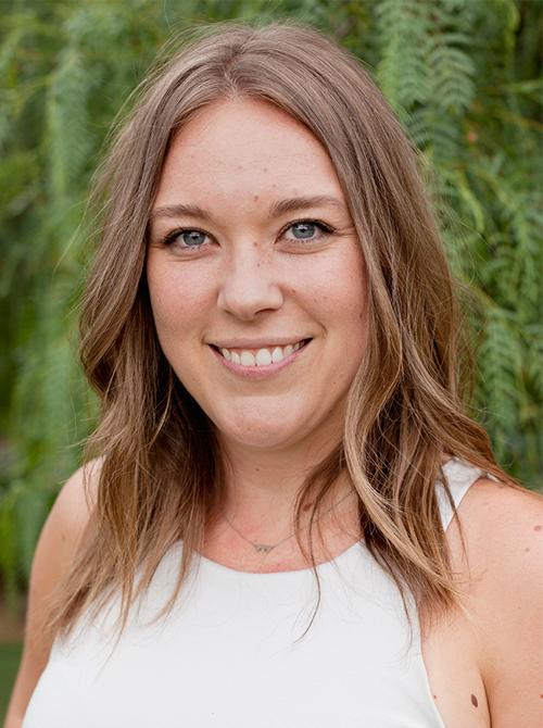 Dr-Chloe-Obrien-Osteopath-Melbourne-Kew-Hawthorn-East