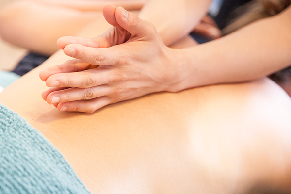EasternOsteo_Massage_Relaxation_Sporting_Injuries