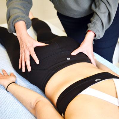 coccydynia-Kathryn-Johns-Elizabeth-Johns-Osteopath.jpg