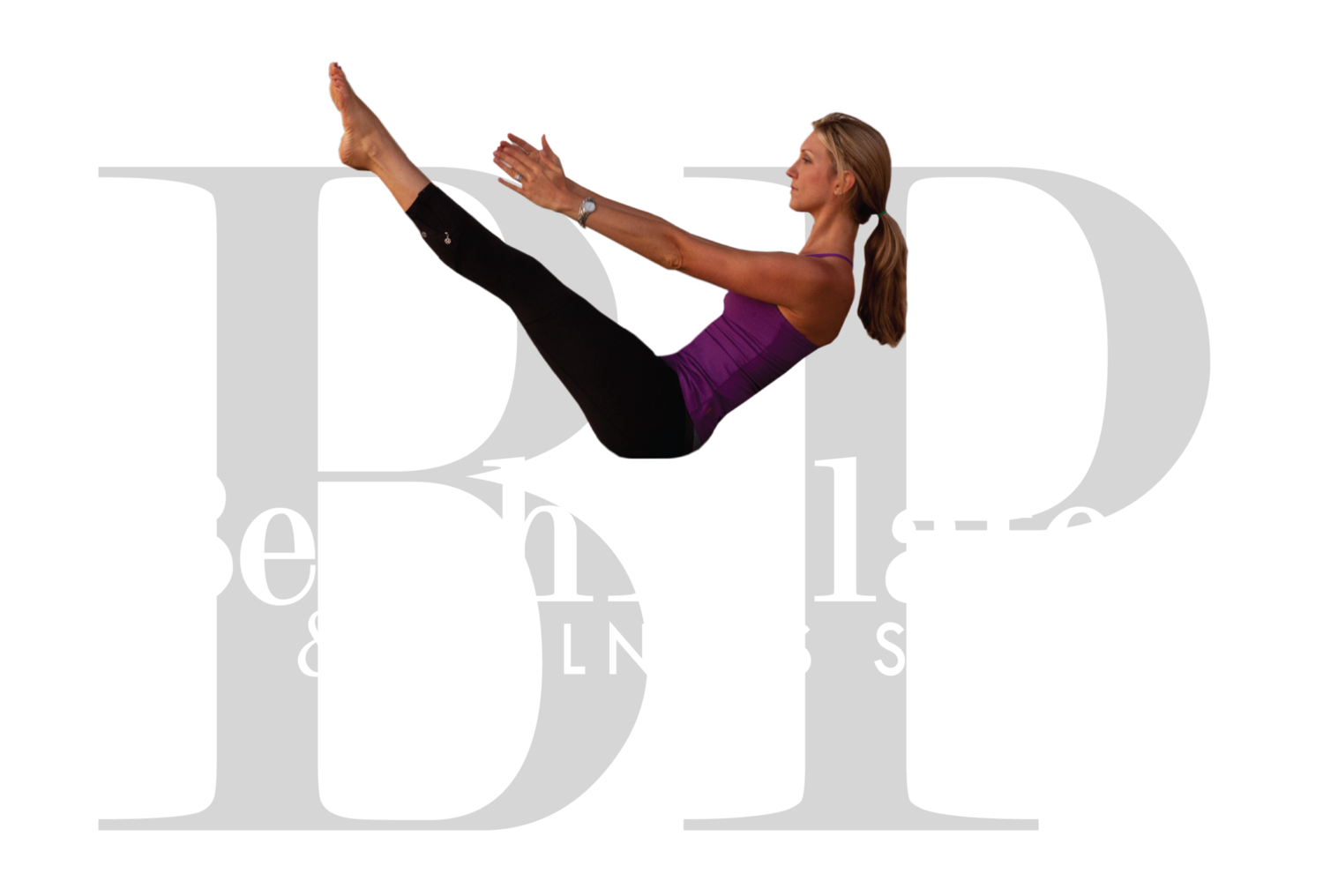 Beach Pilates & Wellness in Bethany Beach Delaware