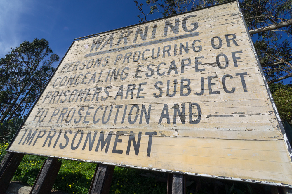 AlcatrazWeb-9.jpg