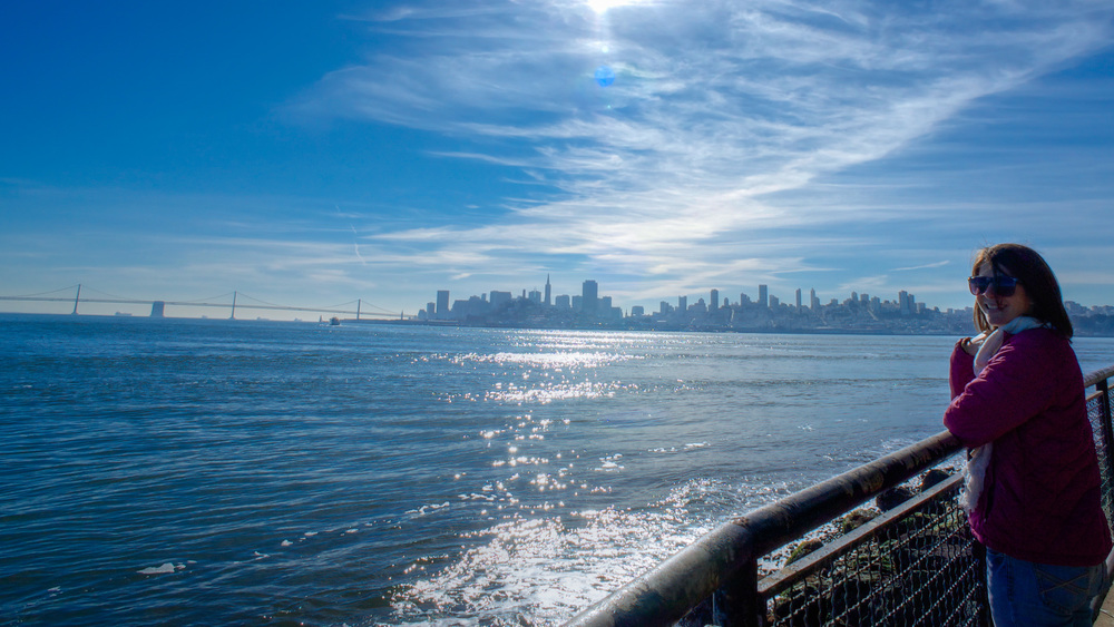 AlcatrazWeb-8.jpg
