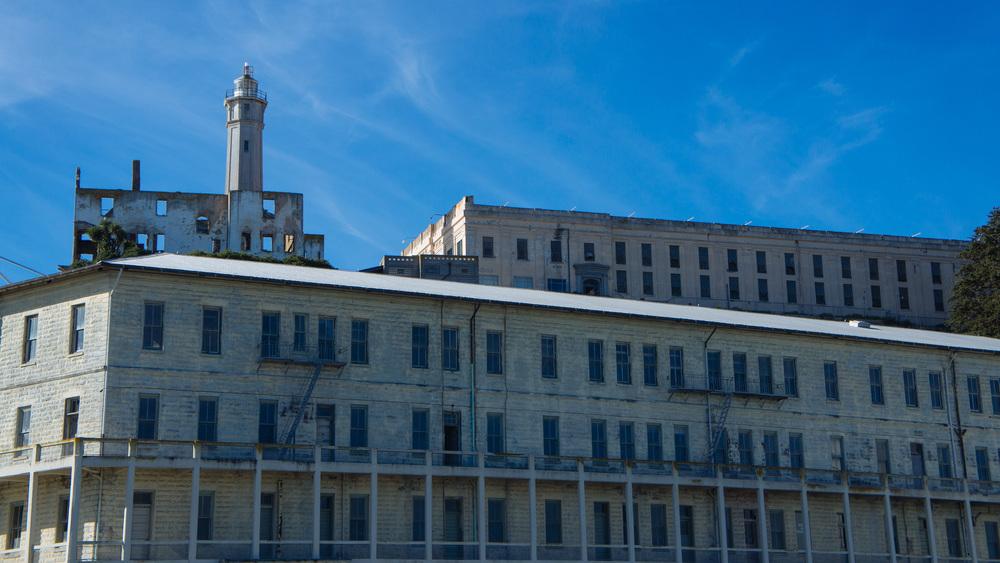 AlcatrazWeb-5.jpg