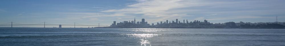 AlcatrazWeb-10.jpg