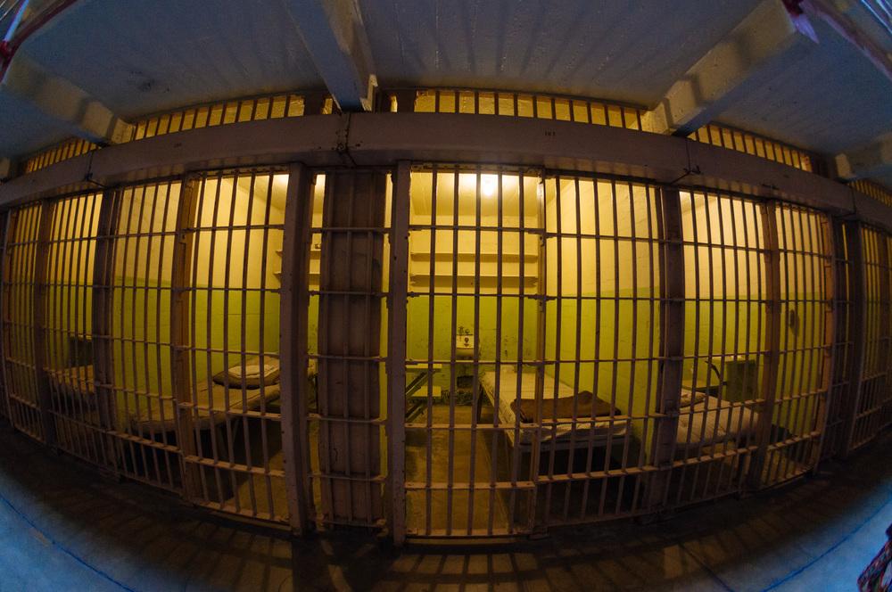 AlcatrazWeb-14.jpg