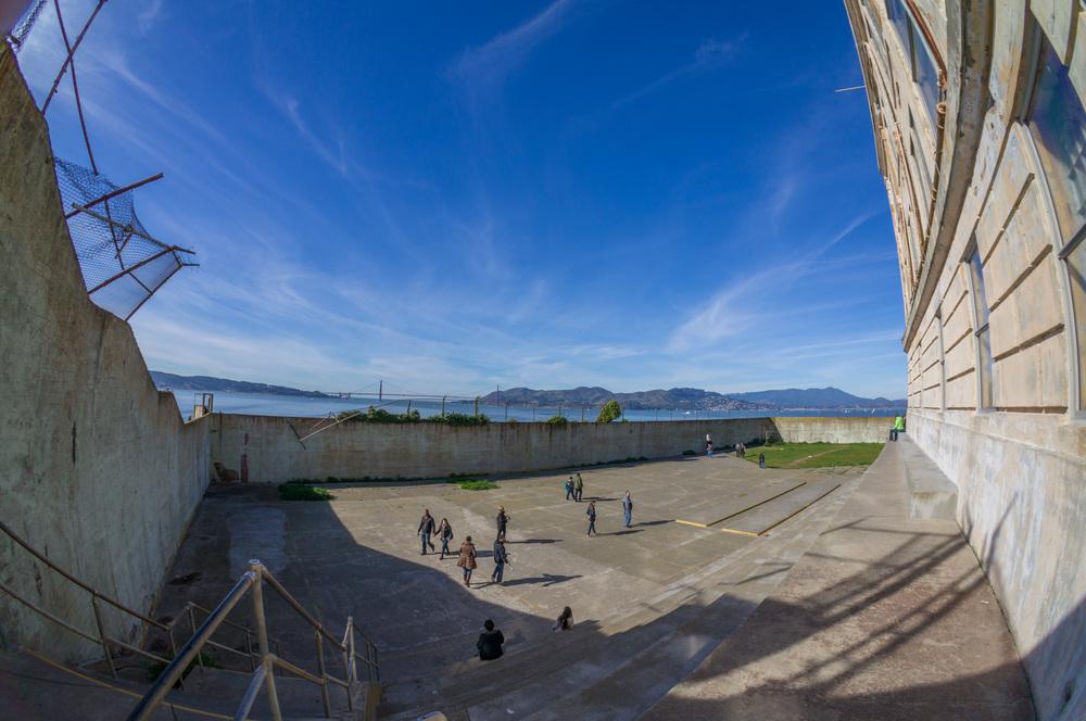 AlcatrazWeb-15.jpg