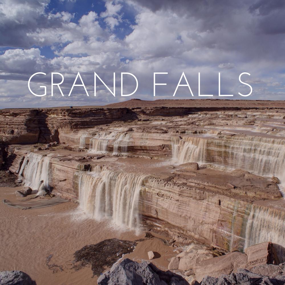 GrandFalls(4).jpg