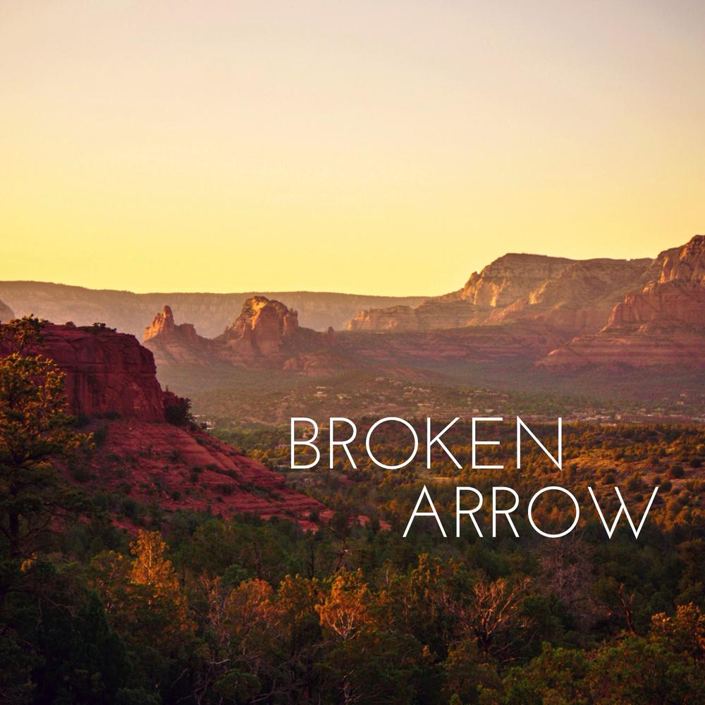 BrokenArrowTitle.jpg
