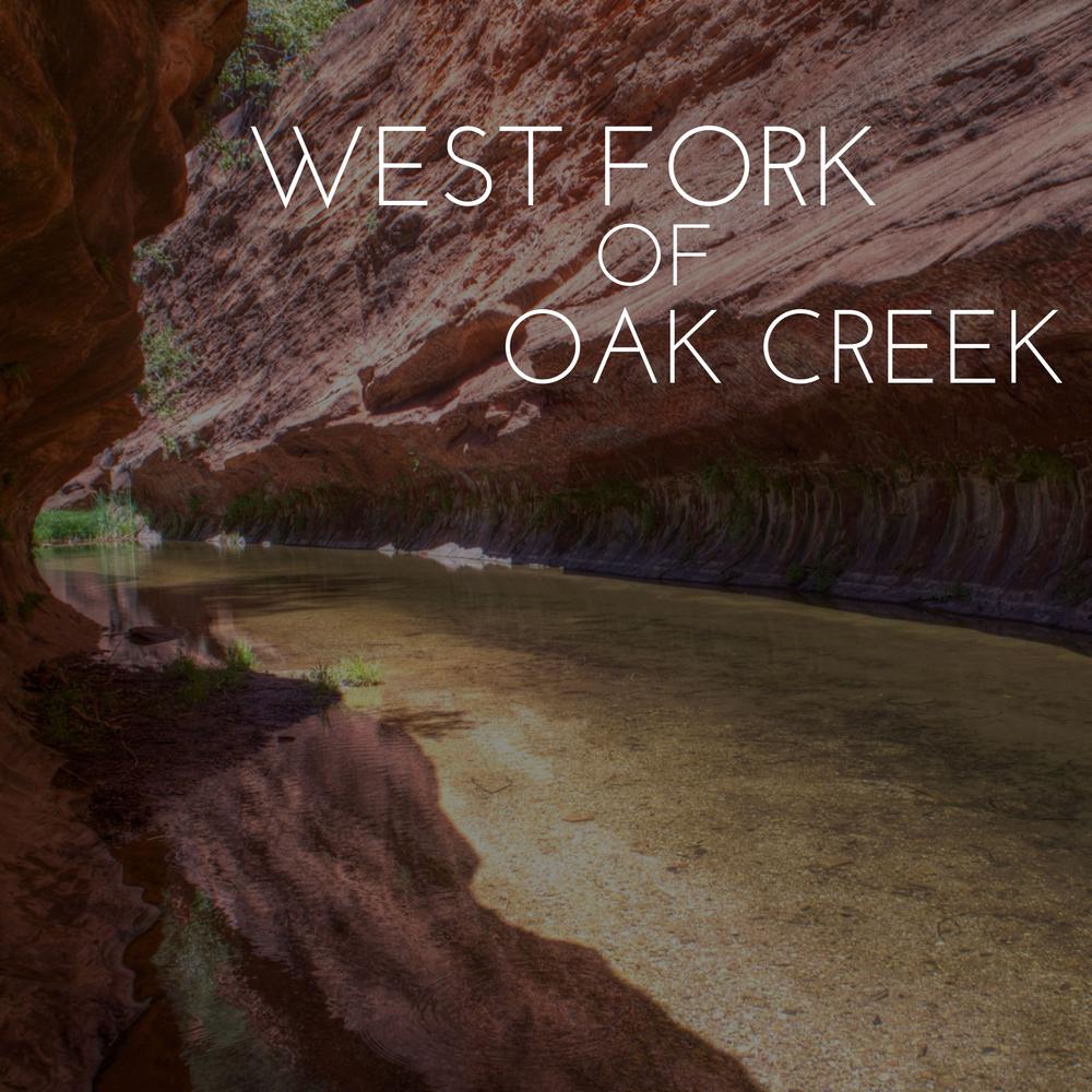 WestForkofOakCreekTitle.jpg