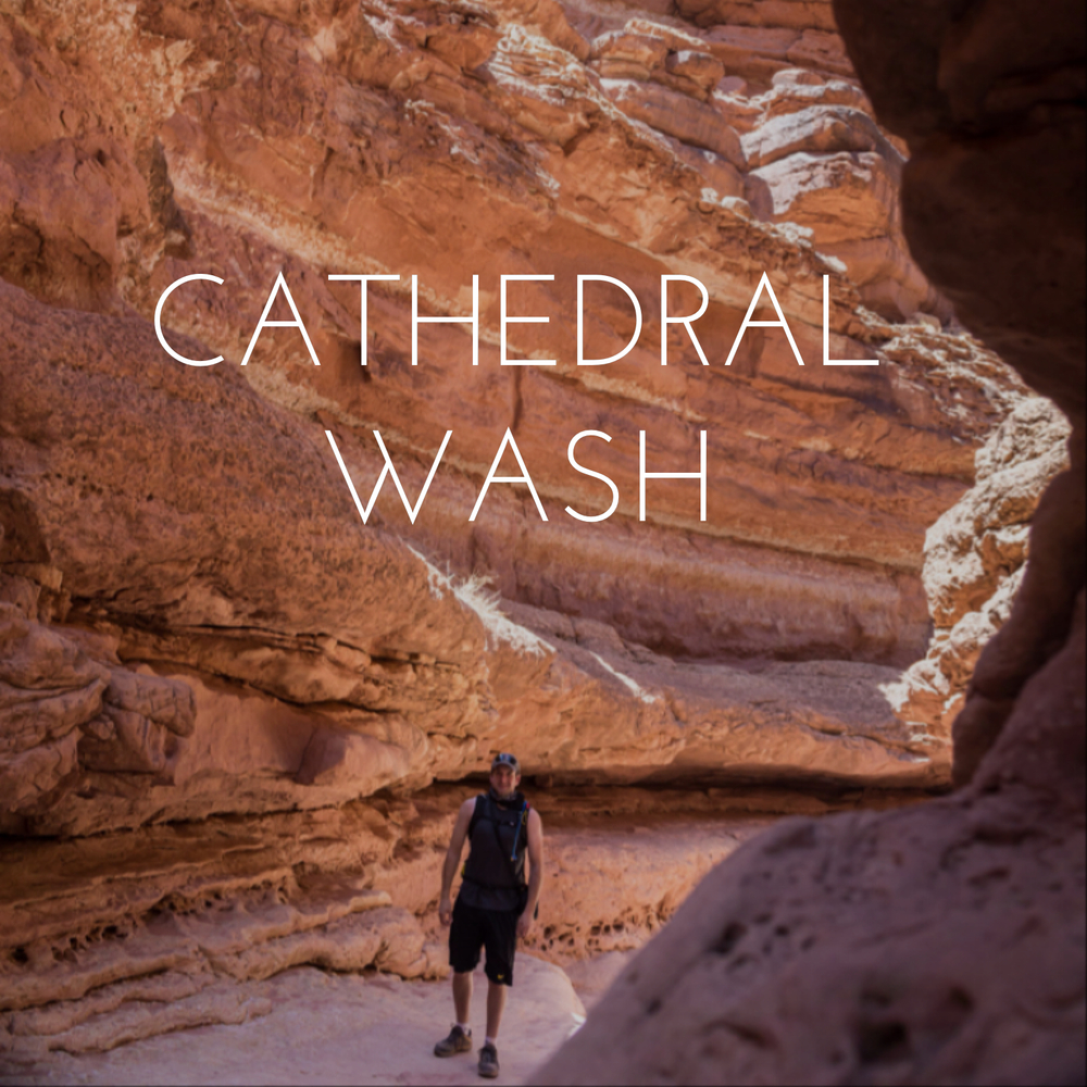 CathedralWashTitle(7).jpg