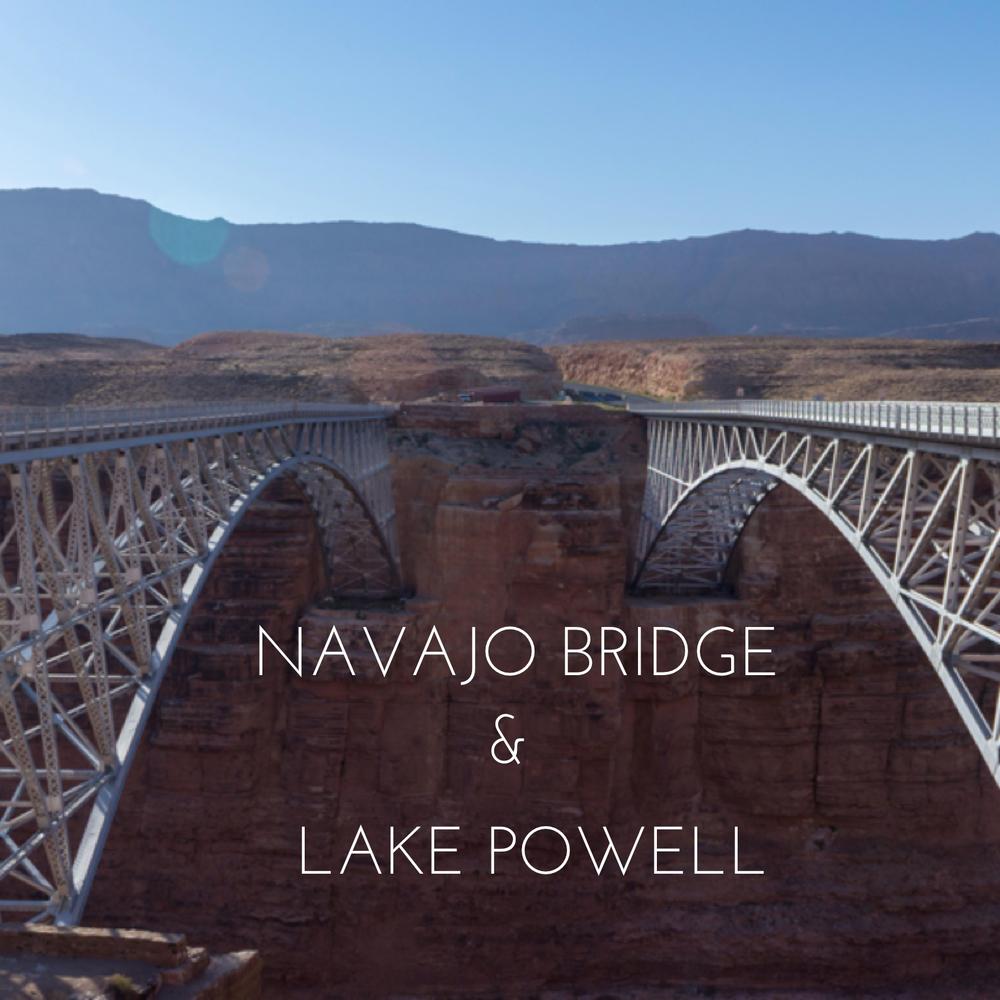 NavajoBridgeTitle (3).jpg