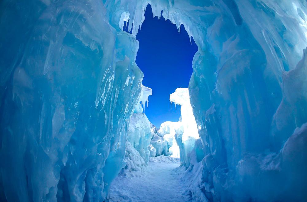 IceCastleWeb-13.jpg