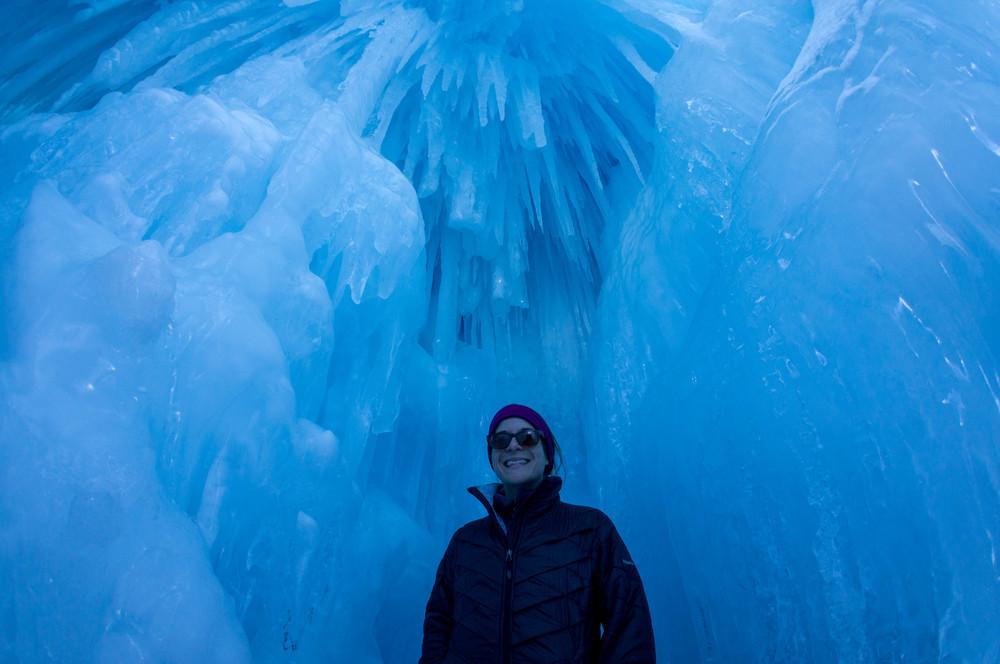 IceCastleWeb-22.jpg