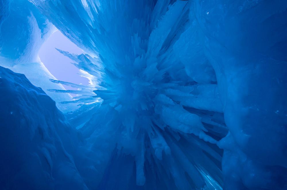 IceCastleWeb-23.jpg