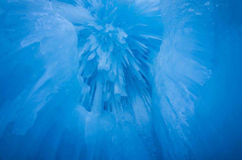 IceCastleWeb-16.jpg