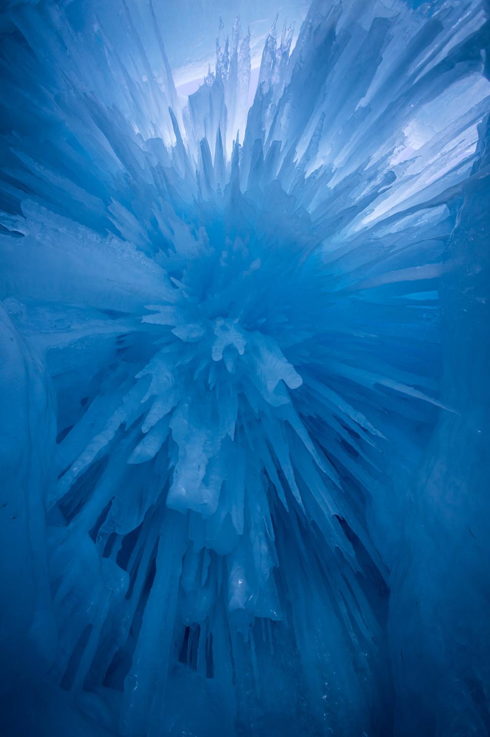 IceCastleWeb-19.jpg