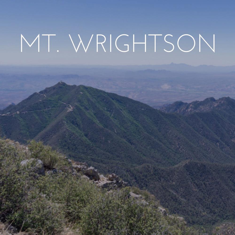 MountWrightsonTitle.jpg