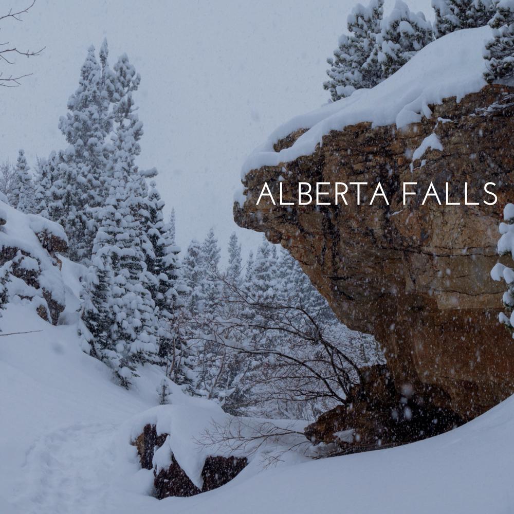 AlbertaFallsLink.jpg