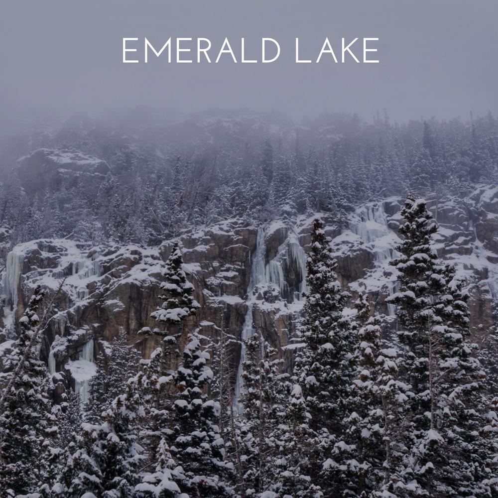 EmeraldLake (5).jpg